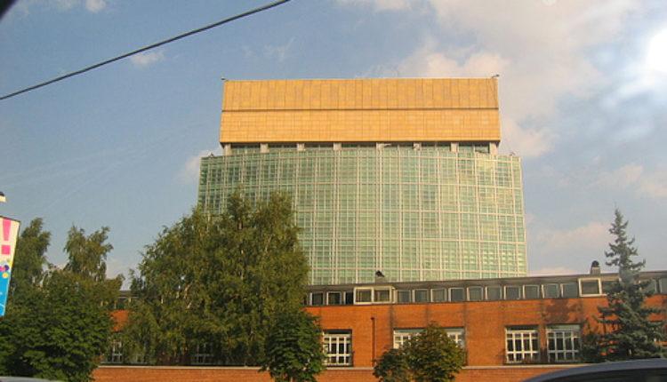 """""""Ruska špijunka"""" radila u američkoj ambasadi u Moskvi"""