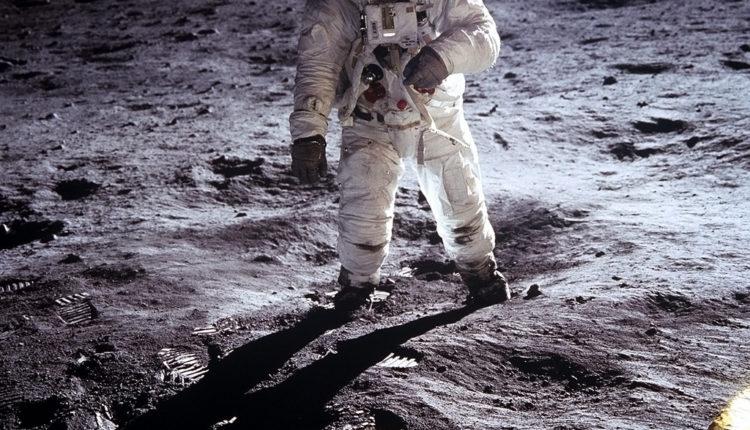 NASA se vraća na Mesec 2024, a osvajanje Marsa zakazano za 2033.
