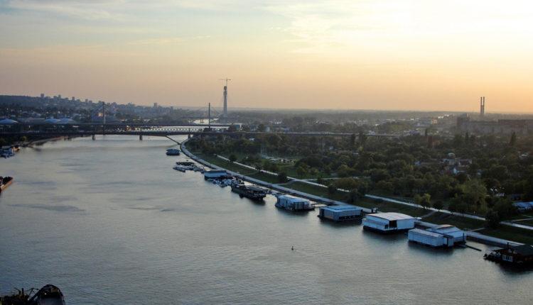 Beograd proglašen najjeftinijom evropskom destinacijom