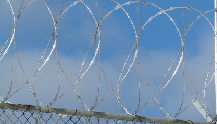 U poznatom zatvoru od posledica korone umrlo 8 osuđenika na smrt