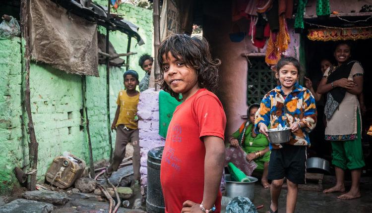 Bogati turisti plaćaju da bi gledali gde žive siromašni