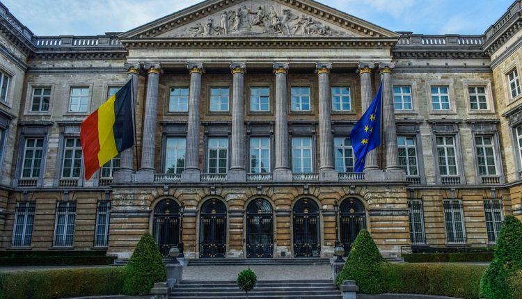 "Brisel ""promenio ploču"" o razmeni teritorija Beograda i Prištine"