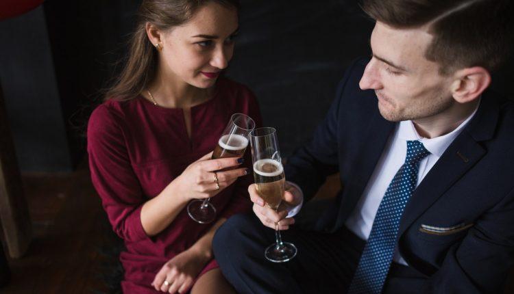 Kada ljubavna veza postane izvor briga