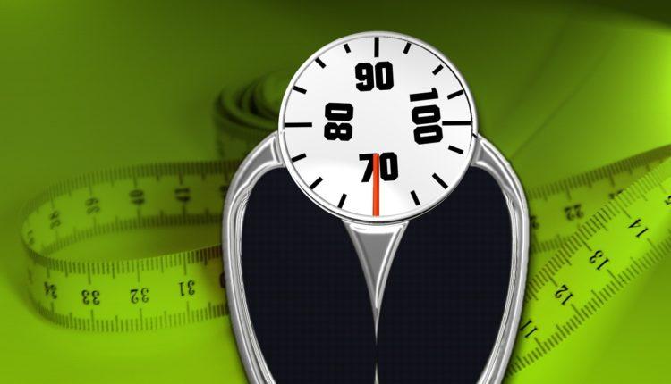 Vojnička dijeta: Za samo 3 dana istopićete 4 kilograma