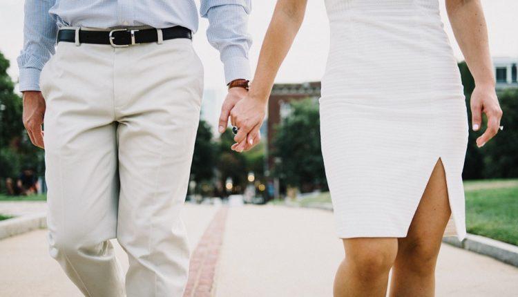 Crnogorka traži mladića da joj glumi dečka na svadbi