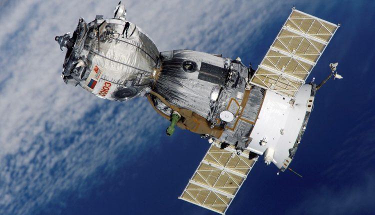 Mediji: Rusija ima satelite-ubice