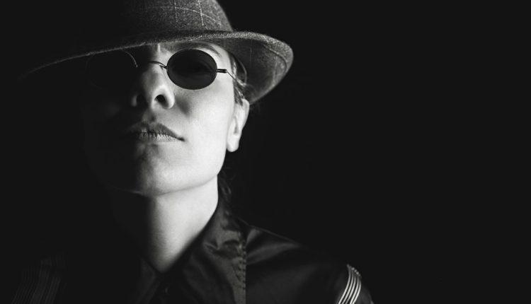 Školuju agente: U ovoj zemlji možete postati – magistar špijunaže