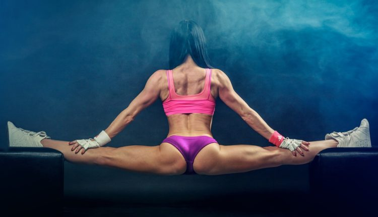 Idealne fizičke aktivnosti u slučaju bolesti