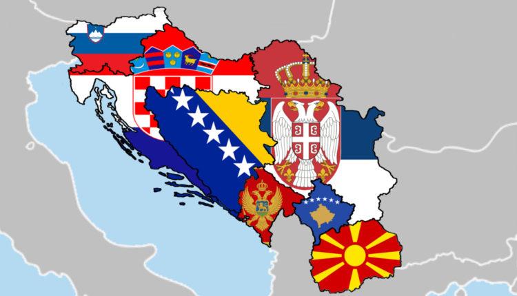 Srbija popisuje imovinu srpskih firmi u bivšim republikama