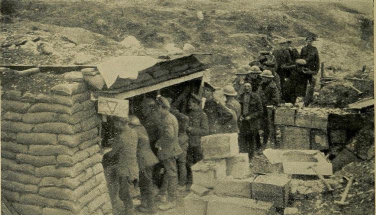 Sto godina od Velikog rata i jedne je od najvećih pobeda srpske vojske uistoriji