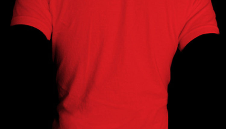 Oprez: Bol u leđima upozorava na ozbiljne zdravstvene probleme!