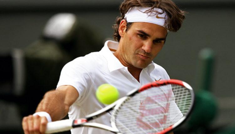 """Federer: """"Nadal je moj najteži rival. A Đoković…"""""""