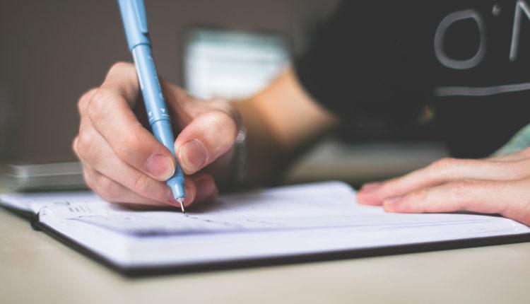 Saznajte sve o sebi: Rešite ovaj psihološki test