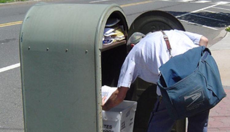 """""""Šezdesete su bile dobre godine"""": Poštar iz Tenesija ima 1.300 dece"""