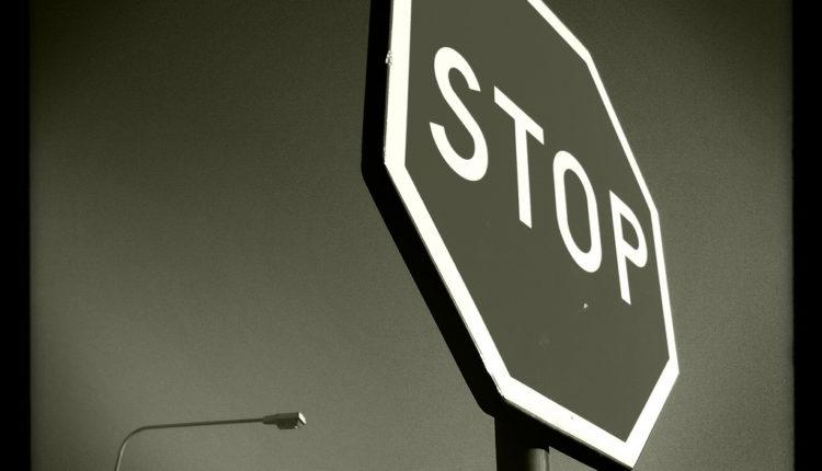 Direktiva: Stop! Još jedan način da se Srbi oteraju sa Kosova