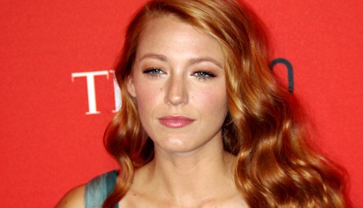 Tajna slavne glumice: Ime dobila po ubijenom rođaku
