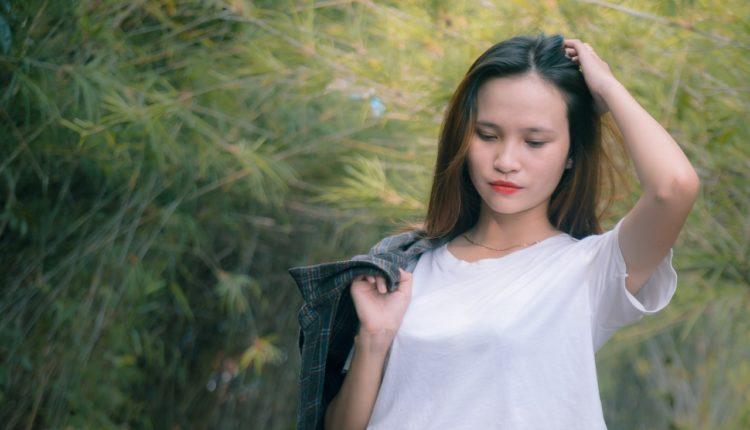 Devojke u pubertetu: 7 najčešćih pitanja i odgovori stručnjaka