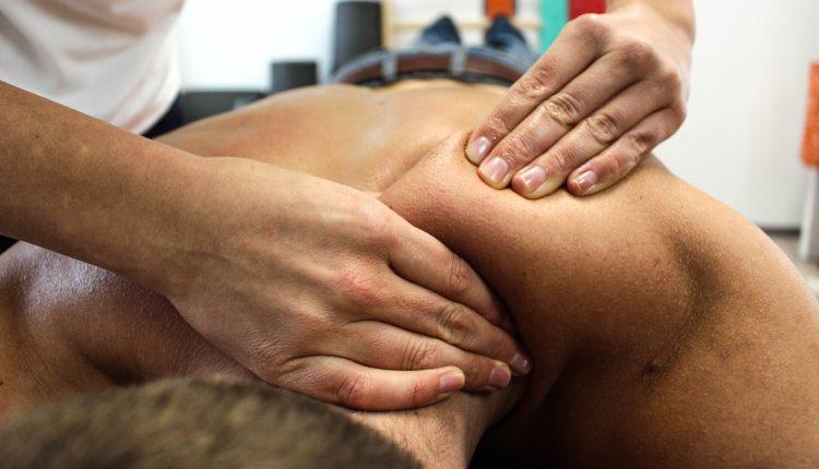 Skandal: Nudile masažu, pružale seksualne usluge