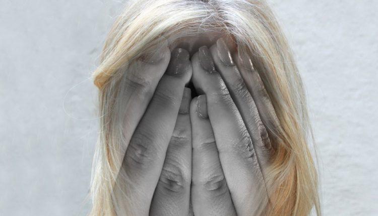 Migrena: pitanja i odgovori stučnjaka