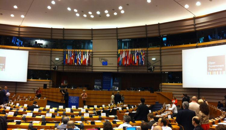 Evropski savet produžio sankcije Rusiji