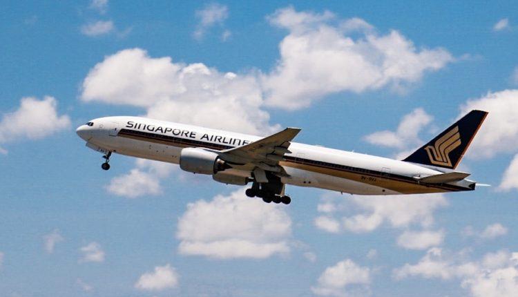 Od sutra ponovo kreće najduži komercijalni let na svetu, traje čak 19 sati