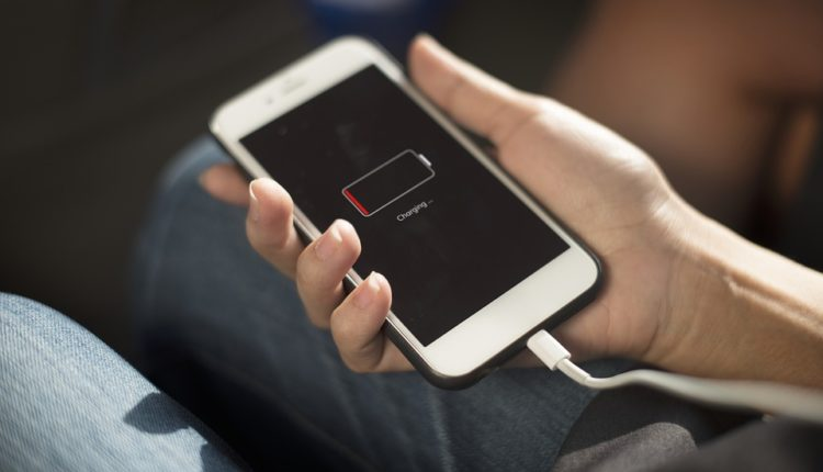 Ova aplikacija najviše troši bateriju na telefonu