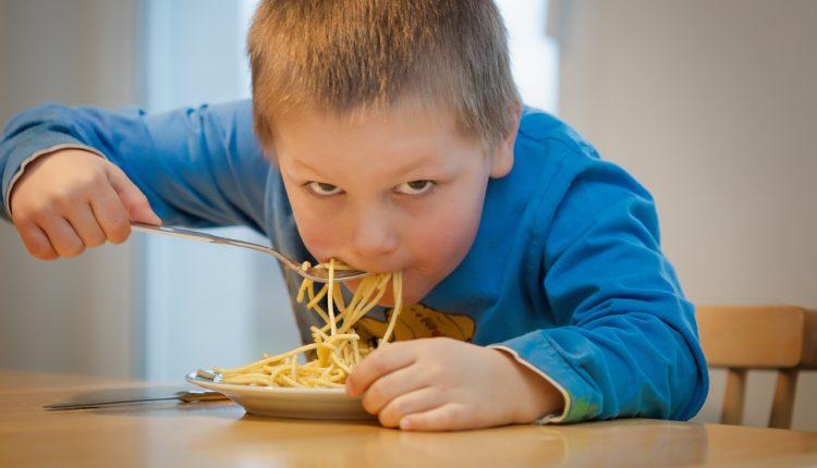 Gojaznost u detinjstvu: faktori rizika i pogubne posledice