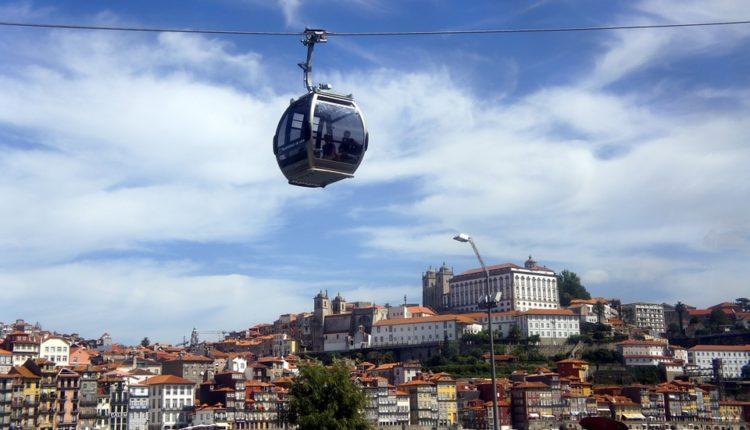 Gondola će morati da prodaje dve karte po minuti – bez prestanka