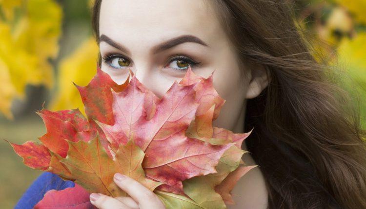 Romantici – ovo su osobine ljudi rođenih u oktobru