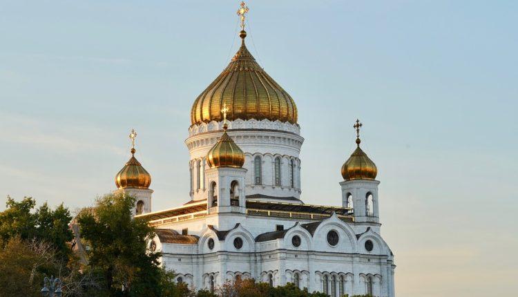 Carigrad potvrdio autokefalnost crkve u Ukrajini, Moskovska patrijaršija poručuje: Prešli su crvenu liniju
