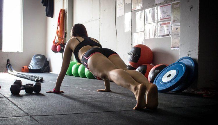 Sedam načina da lakše ustanete rano ujutro da biste vežbali