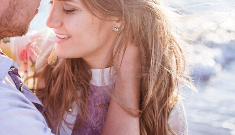 Otkrivamo: Koje tajne žene najčešće kriju od svojih partnera