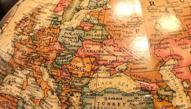 Evropa se smanjuje? Mračna prognoza poznatog lista, na spisku i Srbija!