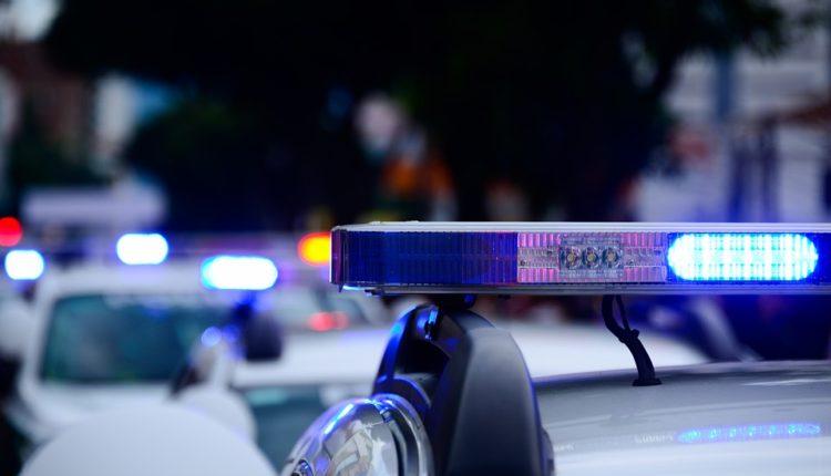 Pucnjava u centru Beograda, jedna osoba poginula