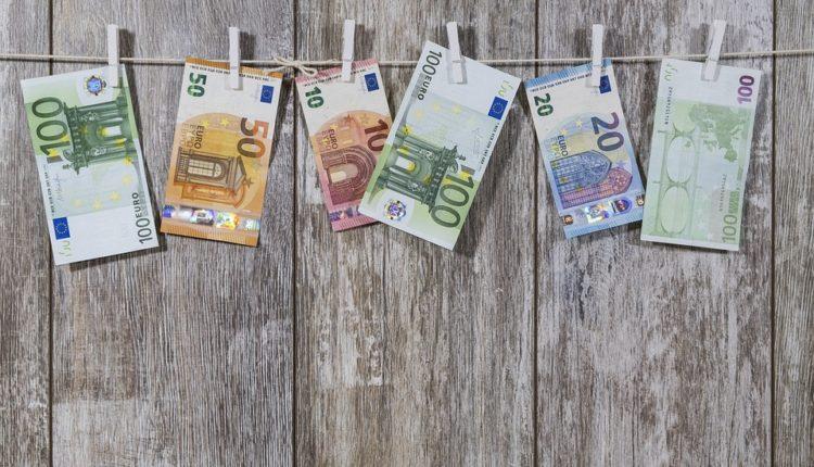 Velika evropska banka oprala 150 milijardi dolara u Americi