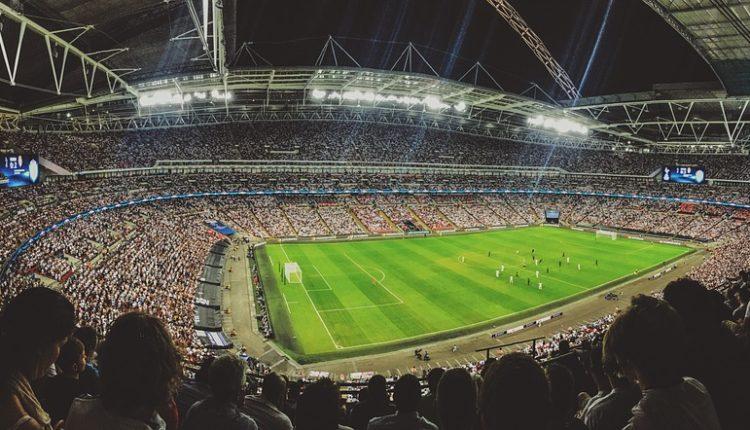 Finale Lige šampiona 2024. prvi put u istoriji u neevropskom gradu?