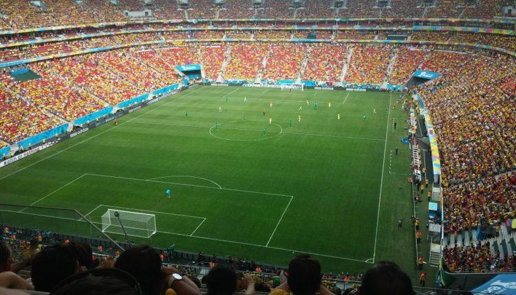 10 novih pravila koja menjaju fudbal: Bez pljuvanja po terenu…