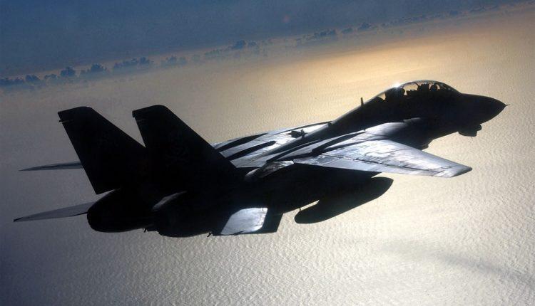 """Amerika pravi strategiju """"trojanskog konja"""" protiv Rusije i Kine"""