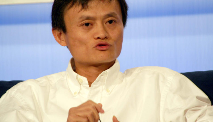 Konačno obelodanjeno: Najbogatiji Kinez je – komunista!