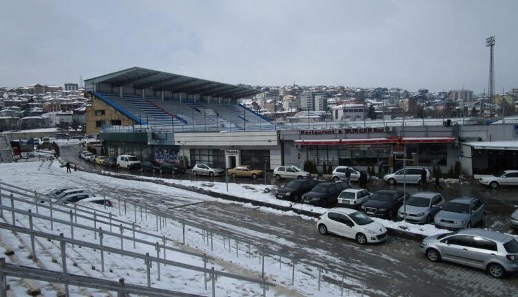 Priština će tražiti sud za zločine Srba na Kosovu