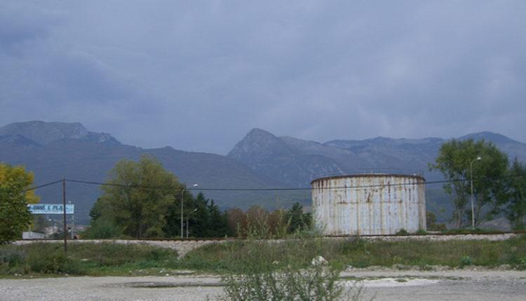 Prve ozbiljne posledice za Albance zbog carinskog rata