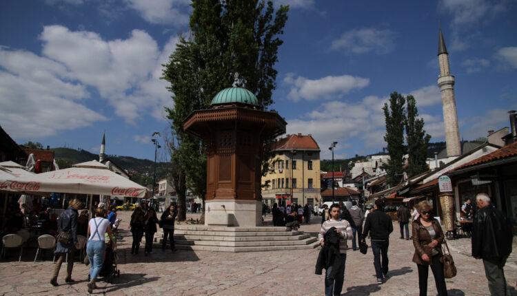 """Objavljeno """"bošnjačko Načertanije"""": Kako postupati sa Srbima, a kako s Hrvatima"""