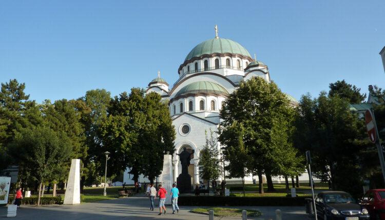 BBC lista najkreativnijih gradova: Iznenadiće vas na kom je Beograd mestu