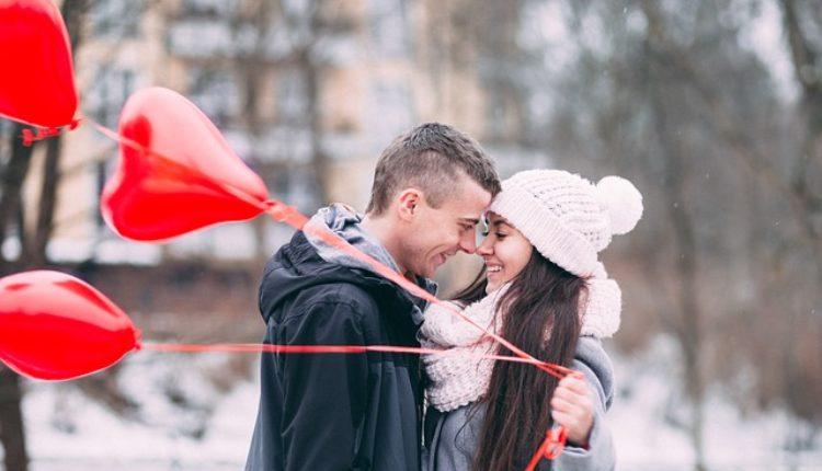 Provereno: zaljubiće se u vas do ušiju SAMO zbog ovih 5 stvari