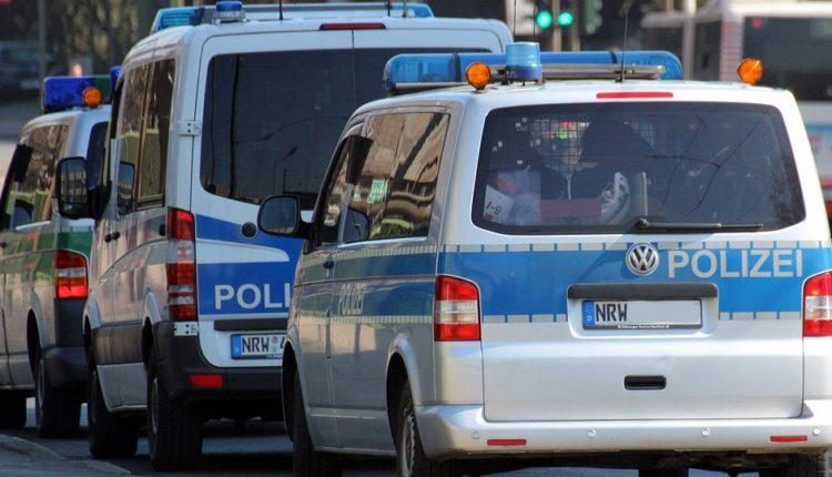 Bosanac uhapšen u Nemačkoj zbog terorističkog masakra u Parizu 2015.