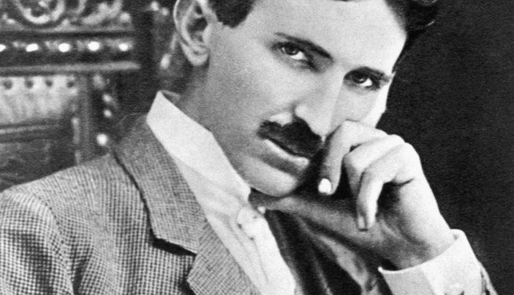 Tesla: Ovo su najveće ljudske zablude