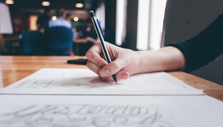 Imate li ružan rukopis? Evo šta to govori o vama