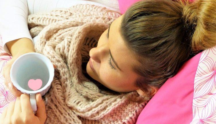 Najbolji domaći lek protiv gripa i prehlade