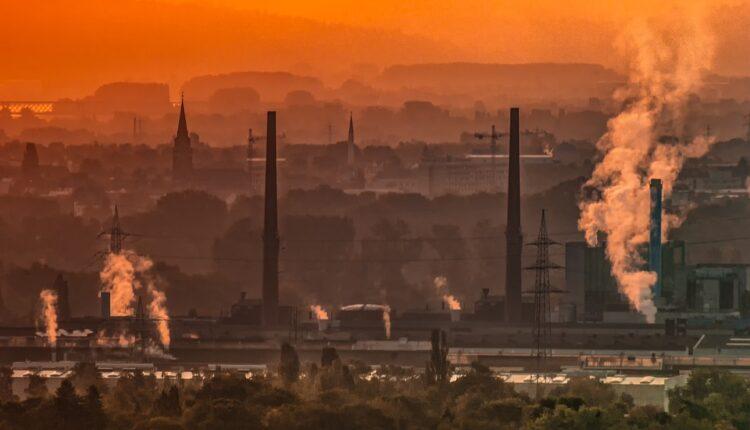 Rekordna zagađenost planete – tačka bez povratka?