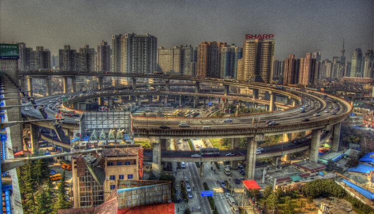Znate li koliko će Kina imati stanovnika za 10 godina?